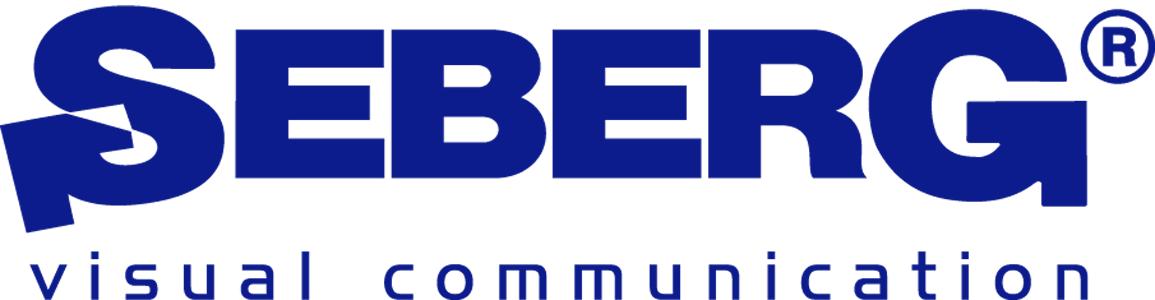 seberg_web