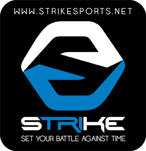 strike_web