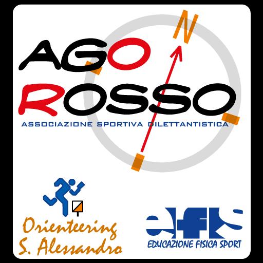logo_agorosso