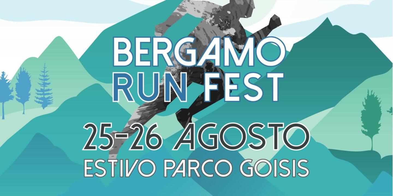 Bergamo Run Fest